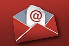 Join our e-mailing list